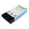 Schneider Electric C60 > 60A, 12/24V, Xantrex PWM Charge Controller, RNWC60