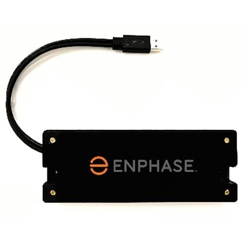 Enphase COMMS-KIT-01 Ensemble Communication Kit