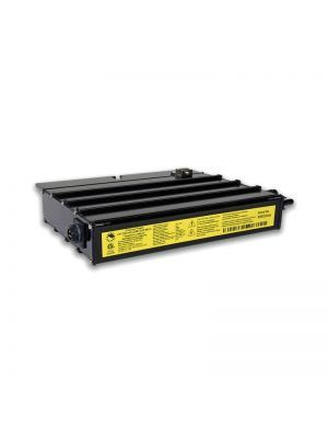 Chilicon Power Microinverter 250W  240V/208VAC > CP-250E-60/72-208/240-MC4-MTC