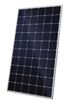 Canadian Solar CS6K-305MS-T4 > 305 Watt Mono-PERC Blk Frame/Wht Back Solar Panel
