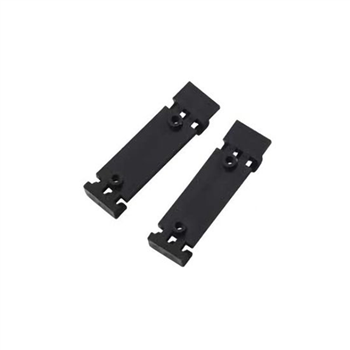 Morningstar Din Ral Mounting Clips DIN-1