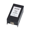 Phocos Dingo DUSB PC USB Interface for Dingo Charge Controller With Prism Software