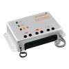 Phocos ECO-N-MPPT-85/15 15 Amp 12/24V MPPT Charge Controller with LVD