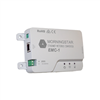 Morningstar EMC-1> Ethernet Meterbus Converter