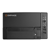 Enphase ENV-IQ-AM1-240M Enphase IQ Envoy Single Phase Revenue Grade Gateway