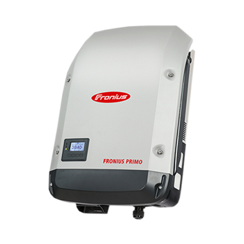 Fronius Primo FRO-P-10.0-1-208-240 10.0KW Single Phase Inverter