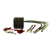 Outback Power FW-IOBS-230VAC > Single Inverter Input-Output-Bypass for FW250 230Vac Only