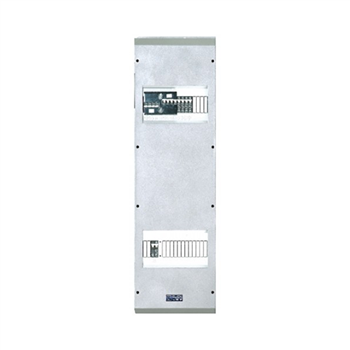 Outback Power FW1000-AC > FLEXware AC Breaker Enclosure