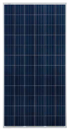 GCL-Poly GCL-P6-72-325 > 325Watt, 72 Cell Poly Solar Panel