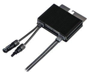 SolarEdge P400-2NA4ARM > DC Power Optimzer for Solar Panels <400 Watts