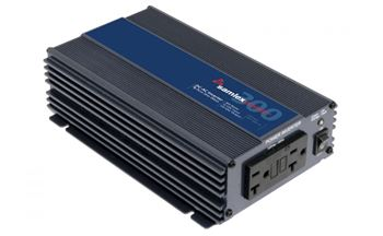 Samlex PST-300-12 > 300 Watt 12VDC Pure Sine Wave Inverter
