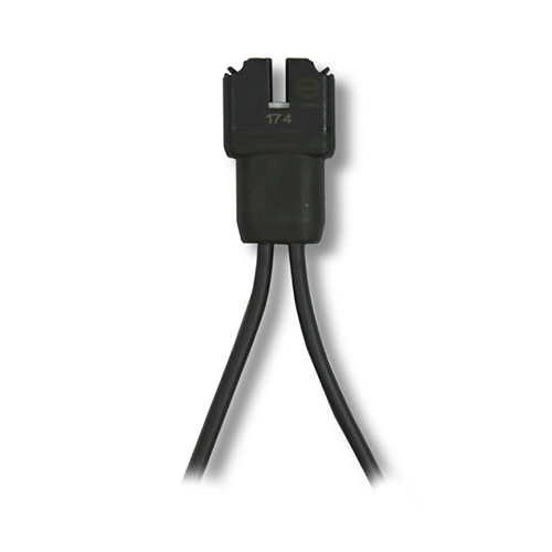 Enphase Q-12-10-240 > Single Connection Q Trunk Cable For 60/72 Cell Modules in Portrait Orientation