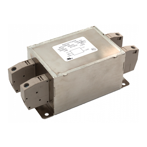 Enphase Q-LCF-064-1P Line Communication Filter