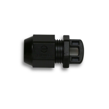 Enphase Q-TERM-10-1 Terminating Cap For Q Cable Ends