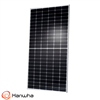 Hanwha Q Cells Q.Peak-DUO-L-G5.3-385 > 385Watt, 72 Cell Mono Solar Panel