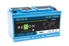 RELiON RB100-D 100Ah 12V Lithium DIN Battery