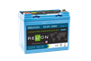 RELiON RB24V20 20Ah 24V Lithium Battery