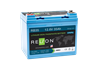 RELiON RB35 35Ah 12V Lithium Battery
