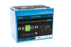 RELiON RB75 75Ah 12V Lithium Battery
