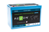 RELiON RB80 80Ah 12V Lithium Battery