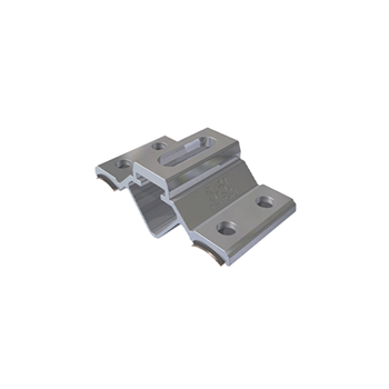S-5! Brackets CorruBracket-100T-Mini Attachment For Metal Roofs