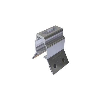 S-5! Brackets RibBracket-II-2 Attachment For Metal Roofs