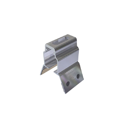 S-5! Brackets RibBracket-IV-4 Attachment For Metal Roofs