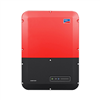 SMA Sunny Boy SB-6.0-1SP-US-41 6kW Grid Tie Inverter - Sunspec Compliant