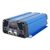COTEK SC1200-124 1200Watt 24VDC 115VAC Pure Sine Wave Inverter/Charger