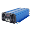 COTEK SC2000-124 2000Watt 24VDC 115VAC Pure Sine Wave Inverter/Charger