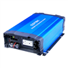COTEK SD2500-148-GFCI 2500Watt 48VDC 115VAC Pure Sine Wave Inverter w/ GFCI Socket Type