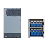 Outback Power SE-420BLU-300AFCI > 4.0kW FLEXpower Radian & 19.2kWh Effective Energy Storage