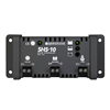 Morningstar SHS-10> 10 Amp 12V International Charge Controller with LVD (Minimum quantities may apply)