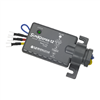 Morningstar SunKeeper SK-12 >  12 Amps (12V) Charge Controller
