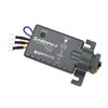 Morningstar SunKeeper SK-6 6 Amp 12VDC PWM Charge Controller