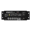 Morningstar Sunlight SL-10L-24V 10 Amp 24VDC PWM Charge Controller w/ Low Voltage Disconnect