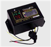 Genasun SLC-GVB-8-Pb-36V-WP > 8A/36V MPPT Boost Controller Lead Acid Battery