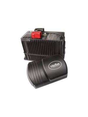 Outback Power VFX3236M > 3200Watt 36VDC 120VAC Mobile/Marine Grid Interactive/Off Grid Inverter (Vented)