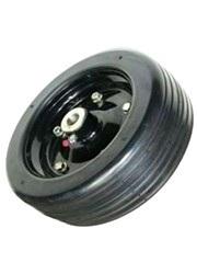 10 Quot X 3 25 Quot Solid Finishing Mower Wheel