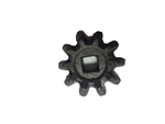 10 Tooth Pinion Gear