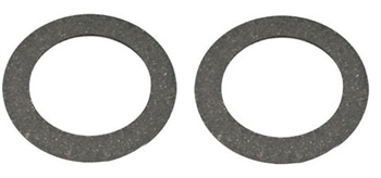 Clutch Linings/ Fiber Disc for Metric PTO Shaft