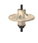 SPINDLE ASSEMBLY FOR MTD 1001046,MURRAY 10001709MA 1001200- 2001 & UP-10189
