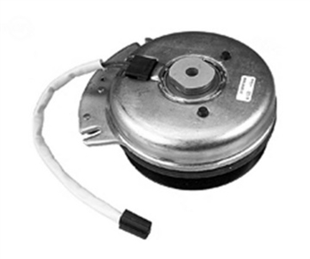 Electric Clutch fits Bad Boy, Exmark, Hustler, Grasshopper, Bobcat, Warner