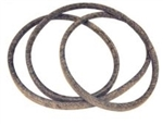 DECK DRIVE BELT FOR CUB CADET
