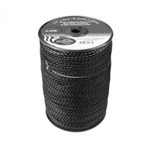 (1) ROLL OF .095 X 1140' VORTEX PROFESSIONAL TRIMMER LINE*SPIRAL LINE* 12179
