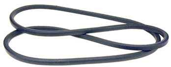 Deck Drive Belt For Scag Repl 481980 5 8 Quot X 162 1 2 Quot Cub