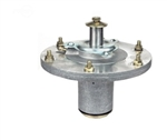 GRASSHOPPER 623782 SPINDLE ASSEMBLY