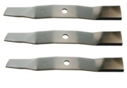 "SET OF 3 19"" USA BLADES"