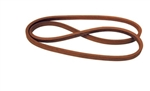 "MOTION DRIVE BELT FOR MURRAY REPL 37 X 61 (95"" LENGTH)"