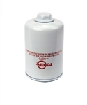 OIL FILTER-JOHN DEERE AM34770 AM39687-KOHLER 277233-TORO 277233